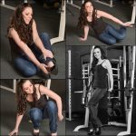 How to Rock a Photo Shoot in 5 Easy Steps